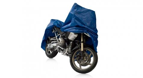housse ext rieure bavaria pour bmw f650gs 08 f700gs f800gs accessoires moto hornig bmw. Black Bedroom Furniture Sets. Home Design Ideas