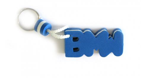 porte clefs bmw pour bmw r 1200 gs lc 2013 r 1200 gs. Black Bedroom Furniture Sets. Home Design Ideas