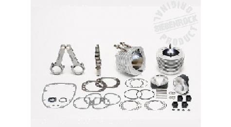 Bmw R100 Engine
